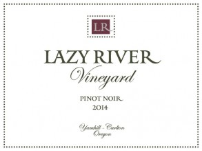 Lazy-River-2014-Pinot-Noir