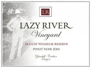 Lazy-River-August-Wilhelm-2014