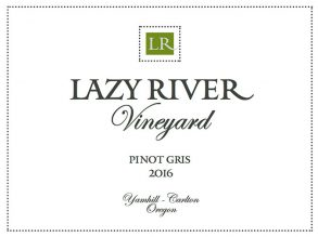 2016-Pinot-Gris-Lazy-River