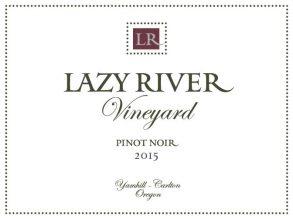 2015-Pinot-Mockp-Label